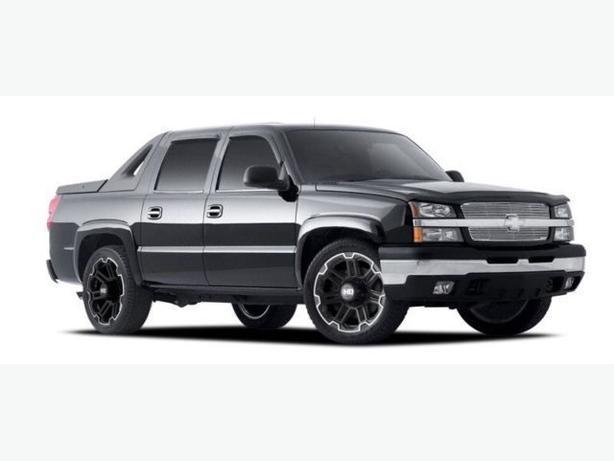 """New 20""""HD Apache rims(6x139)+ 275/55/20 Sailun Snows- GM trucks"""