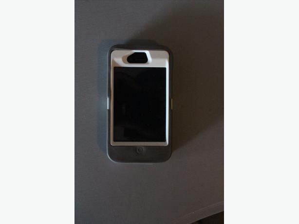 iphone 4 - 8gb - Virgin Mobile