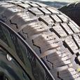 215 65R 16 snow tires