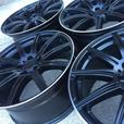 "NEW 19"" Mercedes E63 / CLS63 AMG Staggered Reps – VW / Audi"