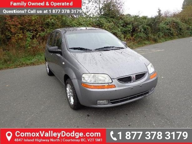 FUEL EFFICIENT, GREAT COMMUTER, HATCHBACK, POWER SUNROOF, 5 SPEED MANUAL