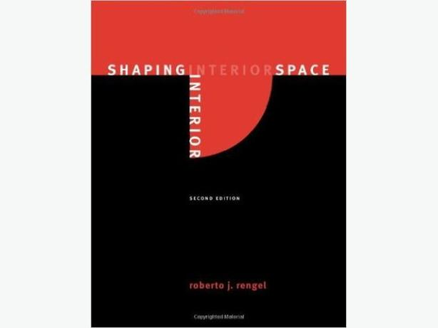 Shaping Interior Space [Second Edition]