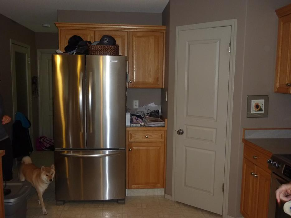 kitchen cabinets north regina regina. beautiful ideas. Home Design Ideas