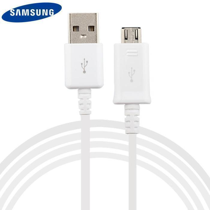 genuine samsung usb fast charger cable 5 39 for s4 s5 s6. Black Bedroom Furniture Sets. Home Design Ideas