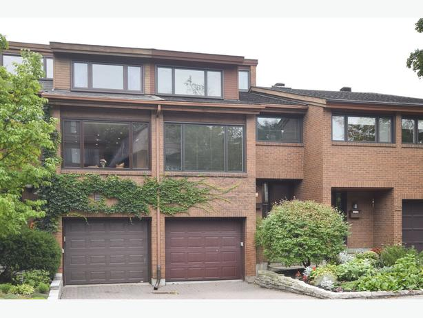 SOLD___Brown's Inlet 208 Holmwood Ave Ottawa