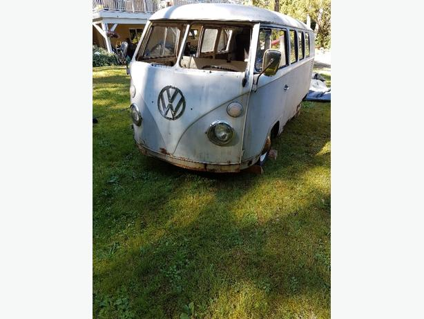 39 67 11 window kombi split window vw bus esquimalt view for 11 window vw bus