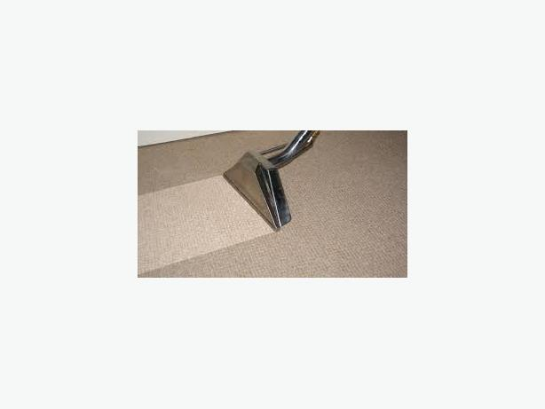 CARPET/UPHOSTERY/MATTRESS CLEANING RESIDENTIAL/COMM