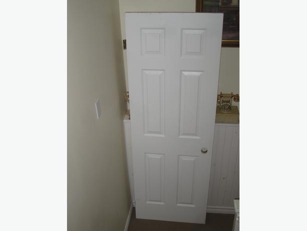 """Door 28"""" x80""""H"""