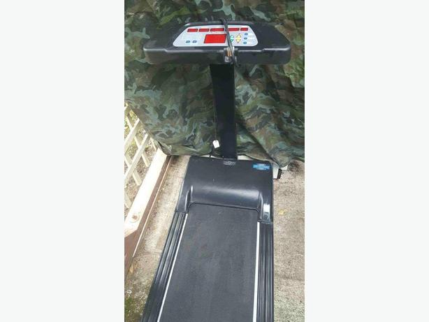 Treadmill for sale. $150 pick up only