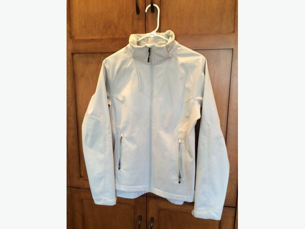 ladies Avia brand jacket sz small