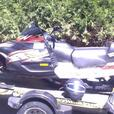 2003 Arctic Cat ZR900 (don't be shy, make an offer)