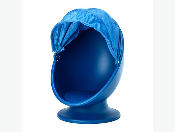 Wanted Ikea Egg Ghar