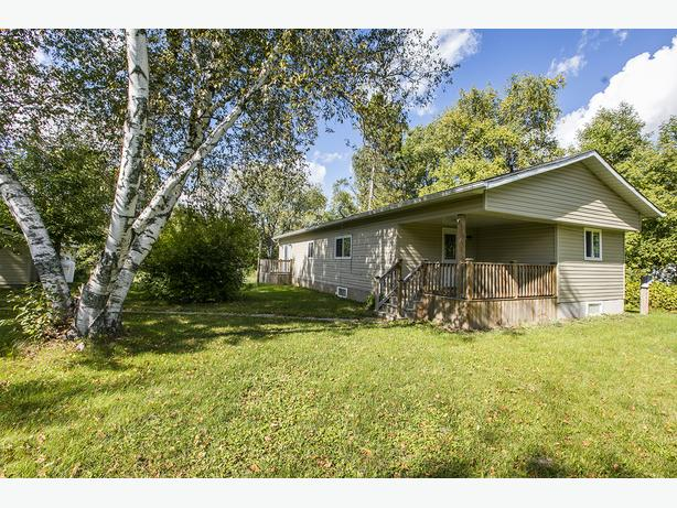 Lovely Bungalow FOR SALE near Mississippi River