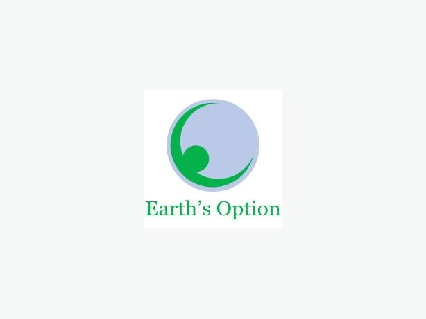 Earth's Option Cremation and Burial Services