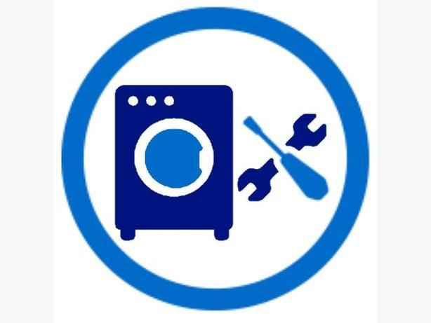 Down East Appliance Repair Kings County Pei