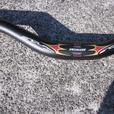 Specialized Enduro Handle Bars