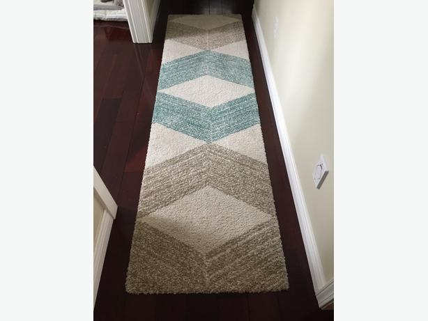 ikea hall carpet runner