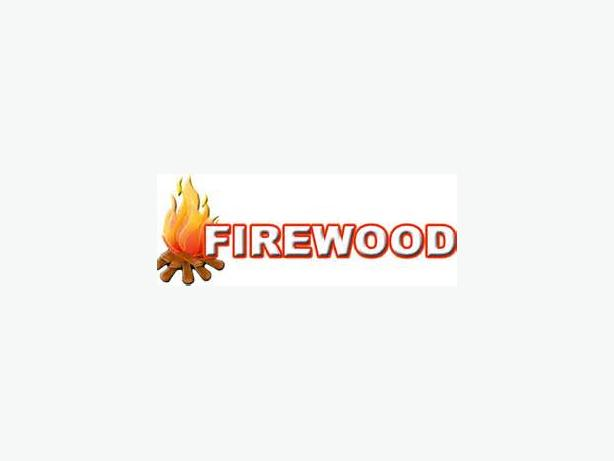 DRY FIREWOOD FOR SALE