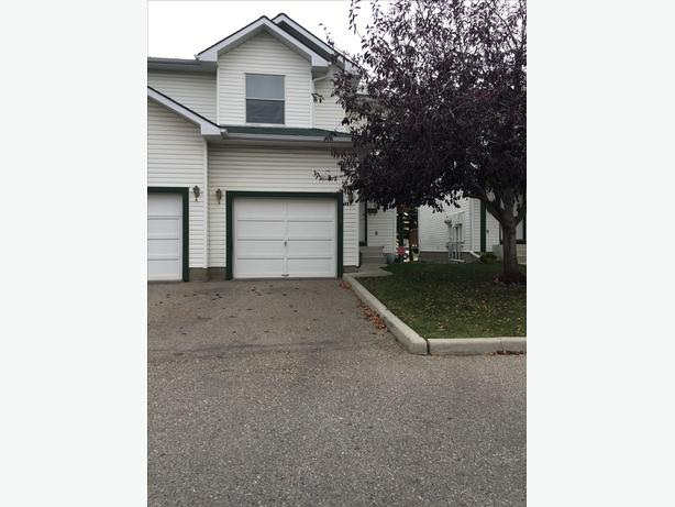 Updated 3 bdrm 1.5 Bath for Rent in Sandstone