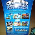 Skylanders Sonic Boom Brand New & Gill Grunt