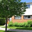 #2-98 Stradford - Professionally Marketed by Judy Lindsay Team Realty