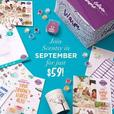 Scentsy wants to come to your area!!