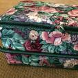 Large Sewing/Notions Box