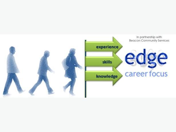 Edge Program