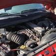 1997 Dodge Ram 2500 12 Valve 5.9 L Cummins Turbo Diesel 4X4