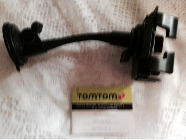 TomTom mount for sale