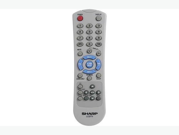 FREE: Looking For This Remote