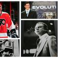 Autographed 8x10 NHL Hockey Photos + Football & Other Sports