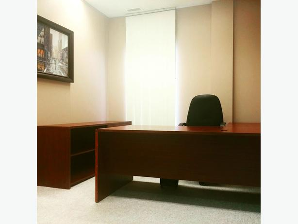LeTeam Office Centre - Furnished Co-Working Spaces @ $425/Month!