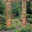 Cedar Spindles For Sale