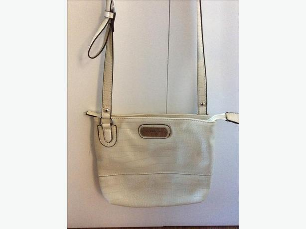 Authentic Liz Claiborne purse