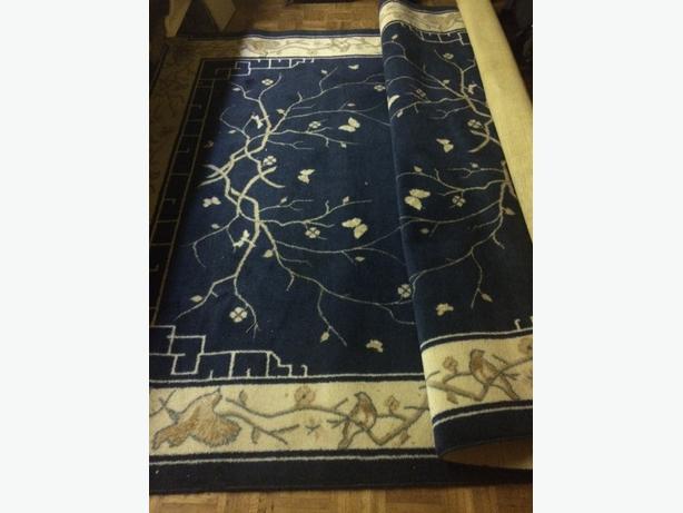 wool rug 8 by 10