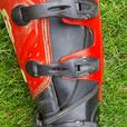 Fox forma comp motocross boots