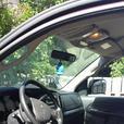 Dodge Ram 1500 Hemi SLT