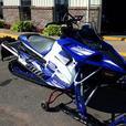 2017 Yamaha Sidewinder XTX SE - $18099.00 - Financing Available