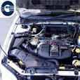 1999 Subaru Legacy B4 Twin-Turbo Auto 113K's Low Mileage - $170 B/W