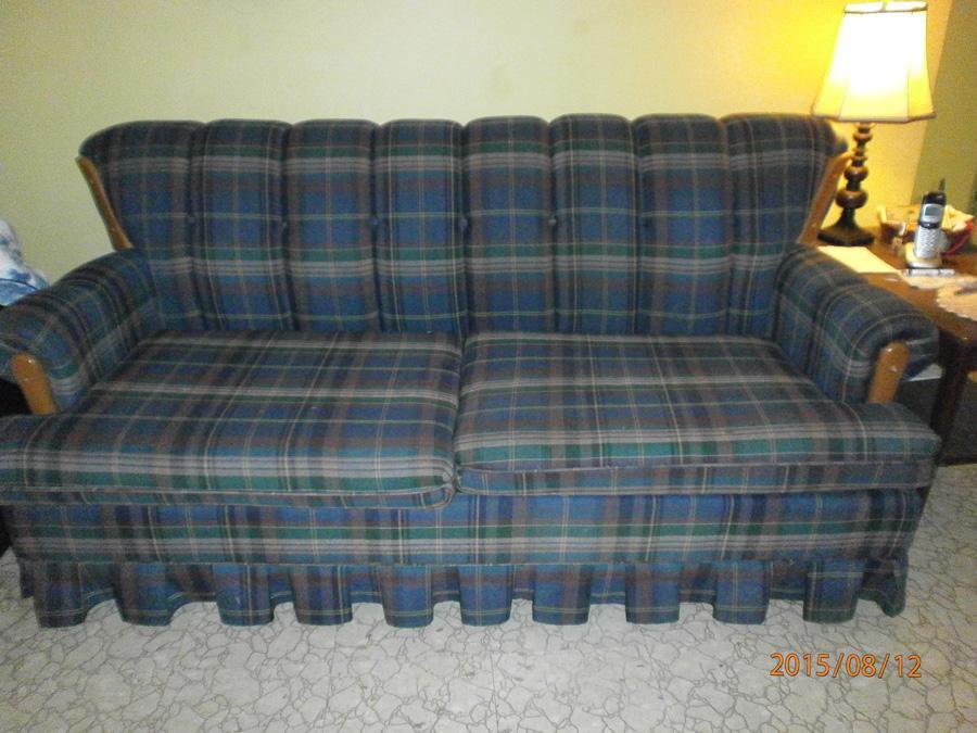100 Obo Sofa Bed Central Ottawa Inside Greenbelt Ottawa