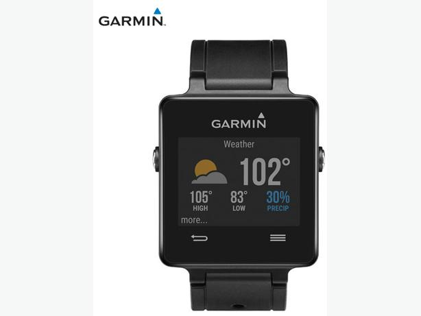 *NEW* Garmin Vivoactive Watch
