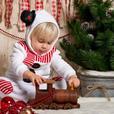 Seasonal Autumn or Christmas Mini Sessions