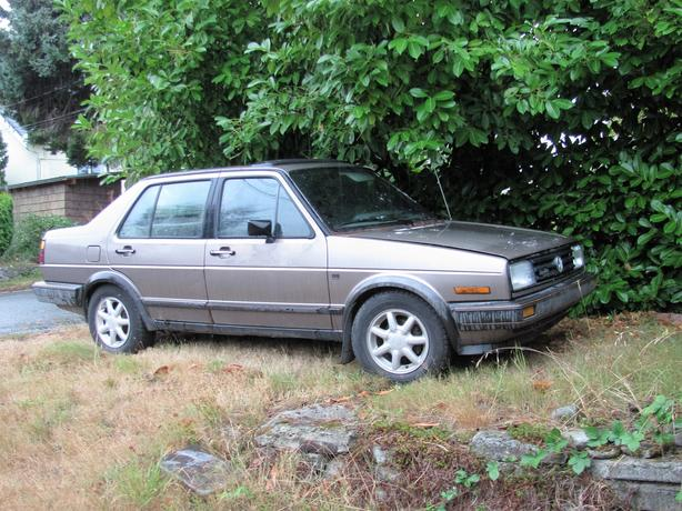 1986 jetta turbo diesel