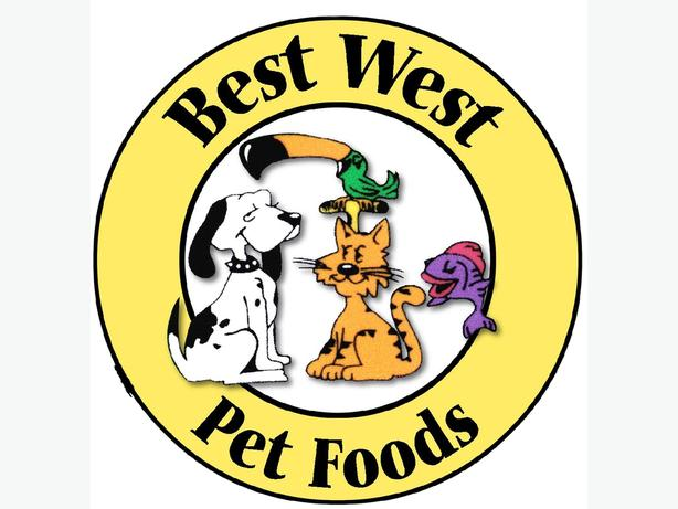 Best West Pet Grooming