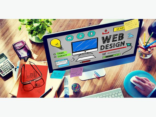 Web Designing in Montreal |Web Services For Your Business
