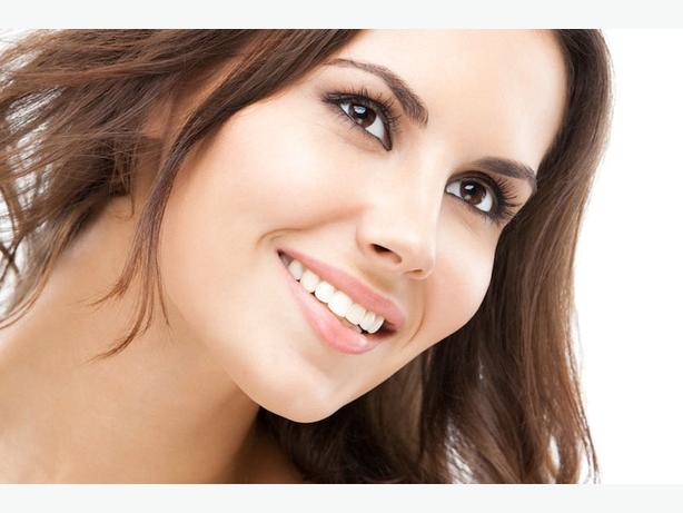 Downtown Ottawa Ontario Teeth Whitening Dentistry