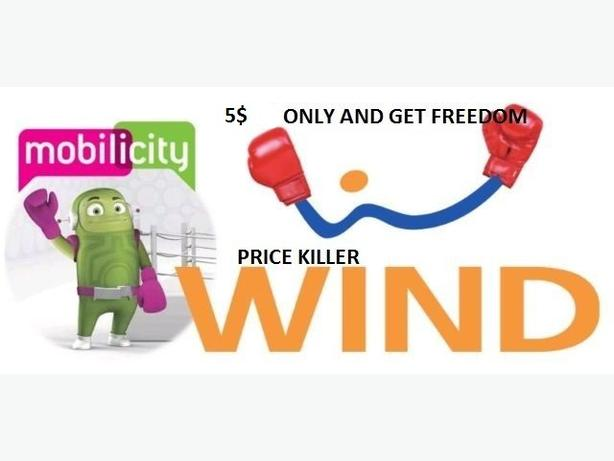 CONVERT YOUR S4 FOR WIND, MOBILICITY, VIDEOTRON FOR 5$