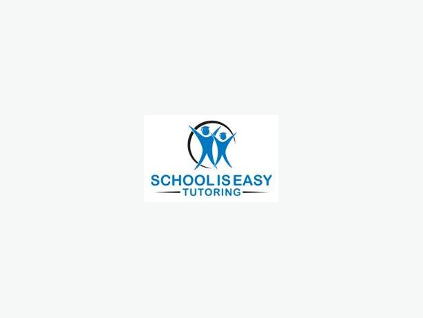 School is Easy Vancouver Island In Home Tutoring is seeking Tutors!