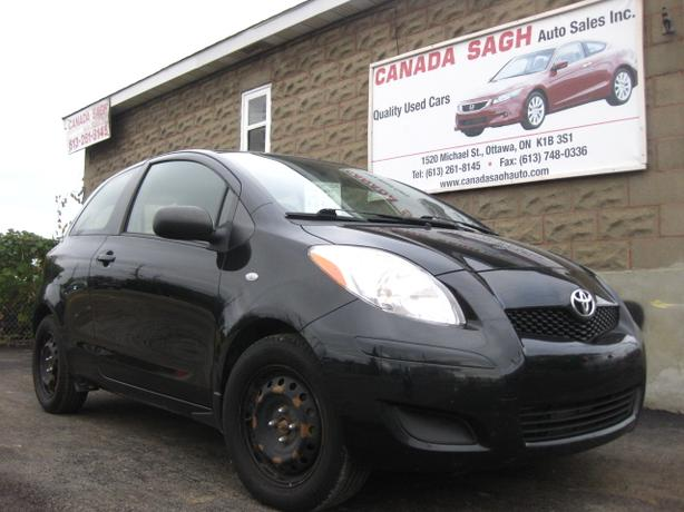 FREE FREE FREE !! 4 NEW WINTER TIRES OR 12M.WRTY+SAFETY $6300